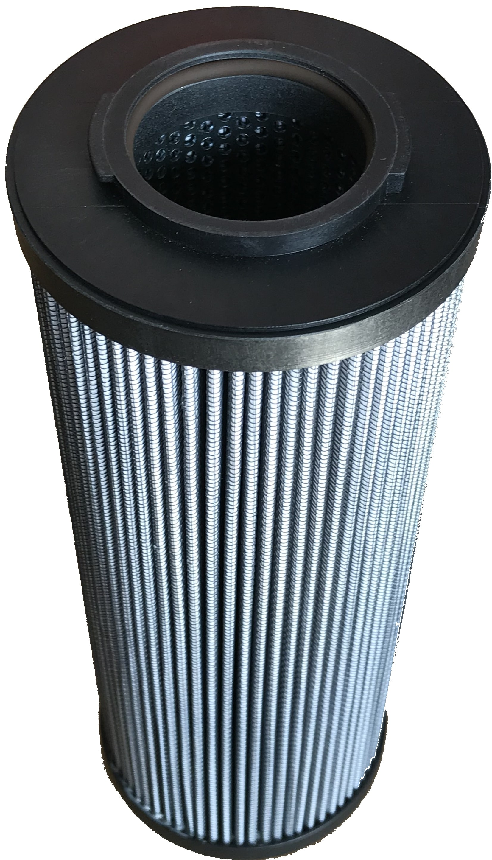 Replacement Elements And Filters
