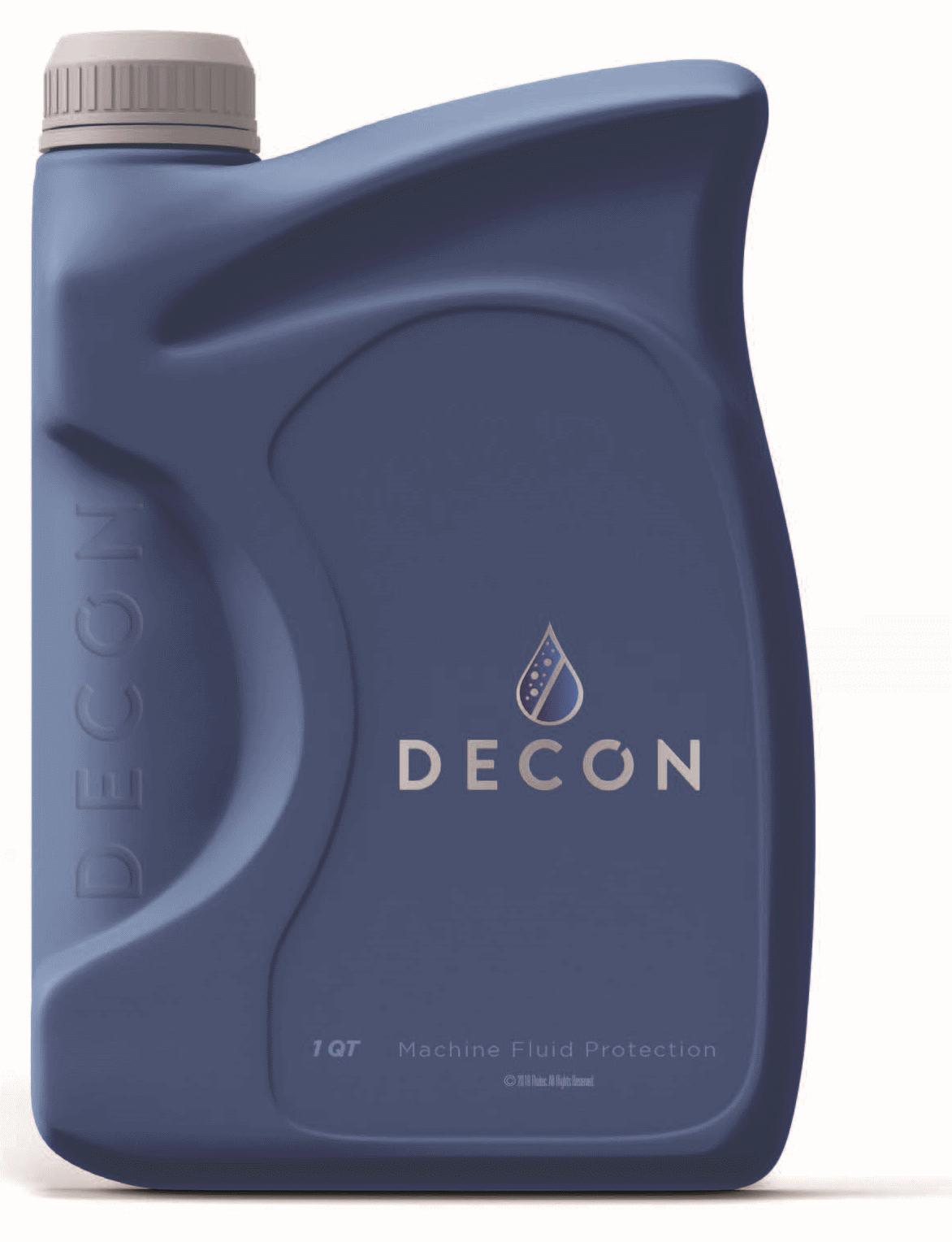 DECON_1quart