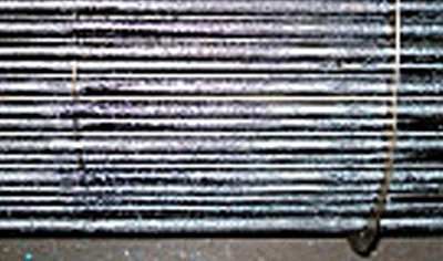 gas-turbine-im-4