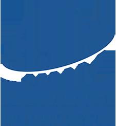 ASTM-International-Logo