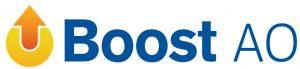 Boost AO Logo