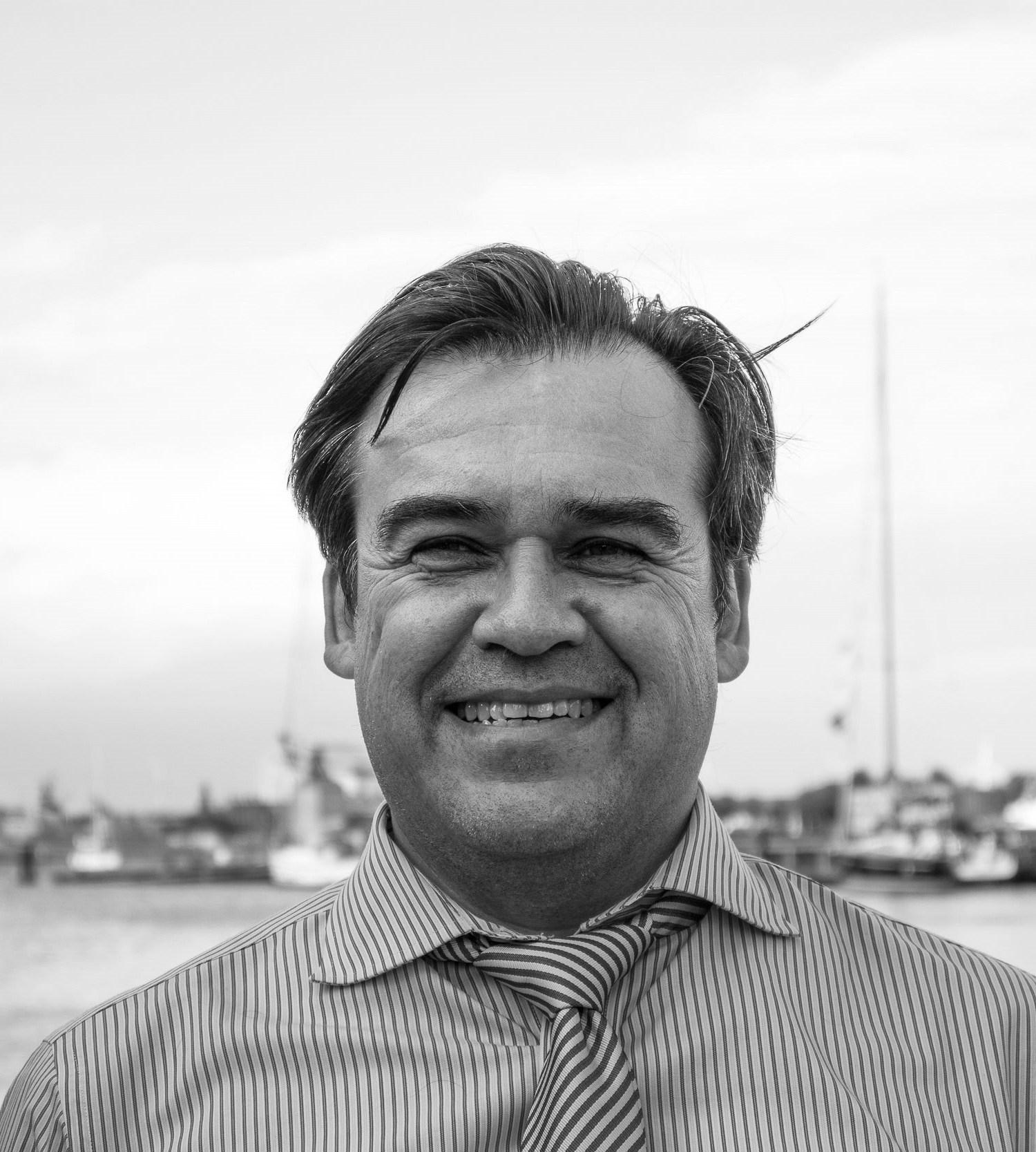 Cristian Soto, PhD