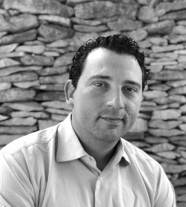 Dante Ferrario