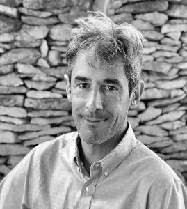 Guillaume Kalfon, CLS