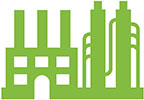 Green Solution - Industrial - Icon2