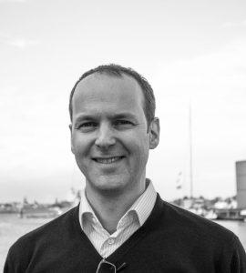 Pierre Vanderkelen