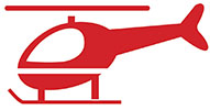 Red Solution_Icon-Helicopter_large