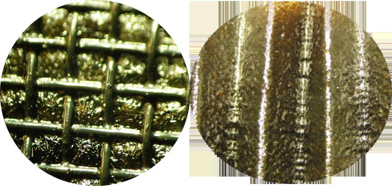 endure-ix-metal