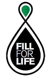fill-for-life