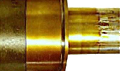 gas-turbine-im-1