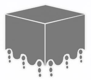 Solubility_like_for_like